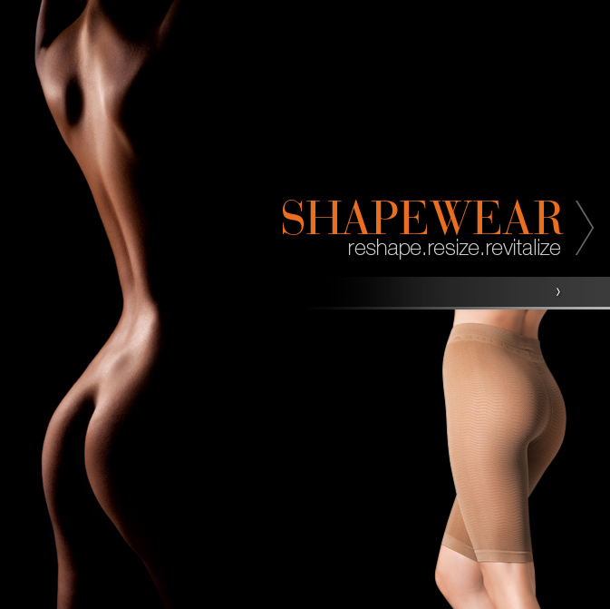 home shapewear